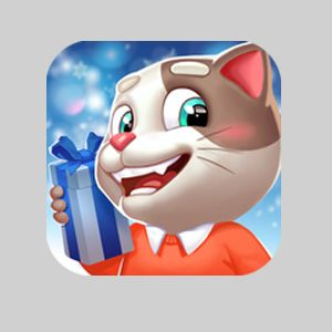Cat Rush APK Free Download For Android Mobile (With images