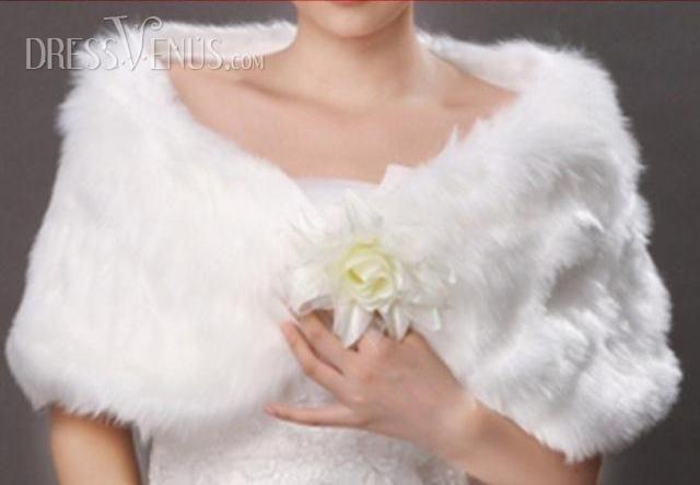 #WeddingJackets.