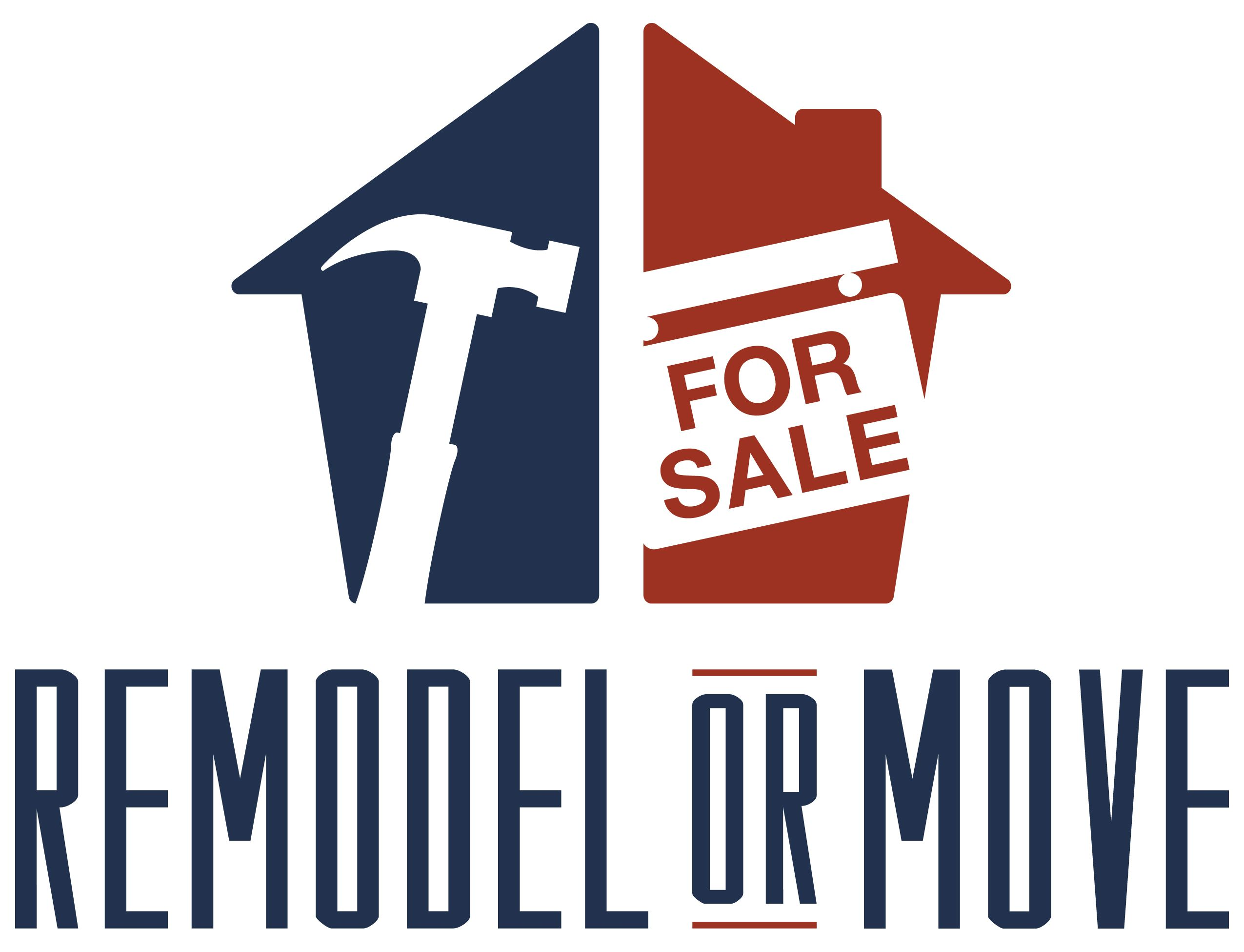 http www remodelormove com remodel cost calculators this site is