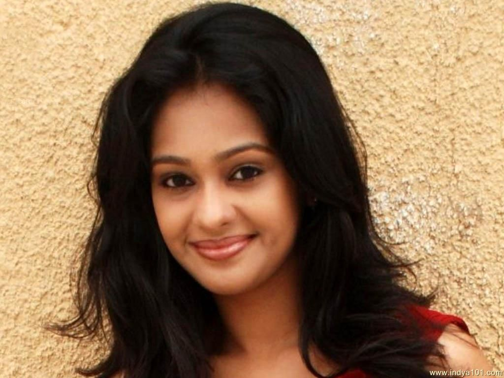 tv actress wallpapers | best games wallpapers | pinterest | actress