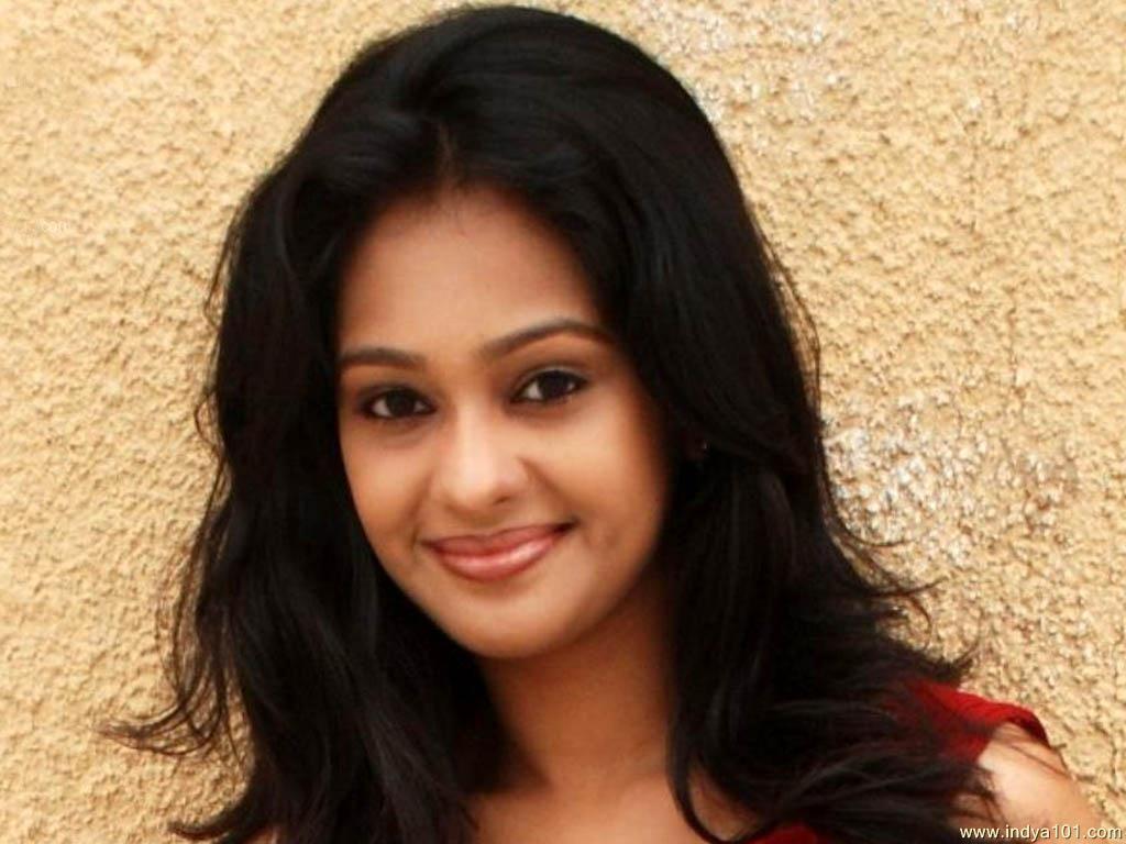 Radhika madan beautiful indian tv actress wallpapers pinterest 1920 1080 tv actress wallpapers 52