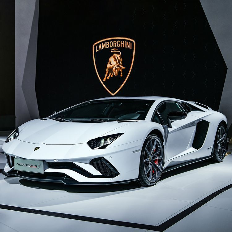 Photo of 高級世界の車両を中心とした日常の車! 日常のソースの高級車です。