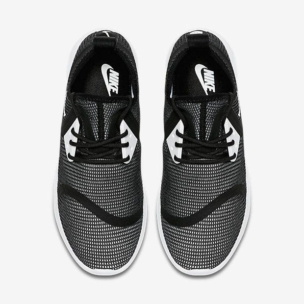 304cfd5357f538 Nike LunarCharge Breathe Women s Shoe