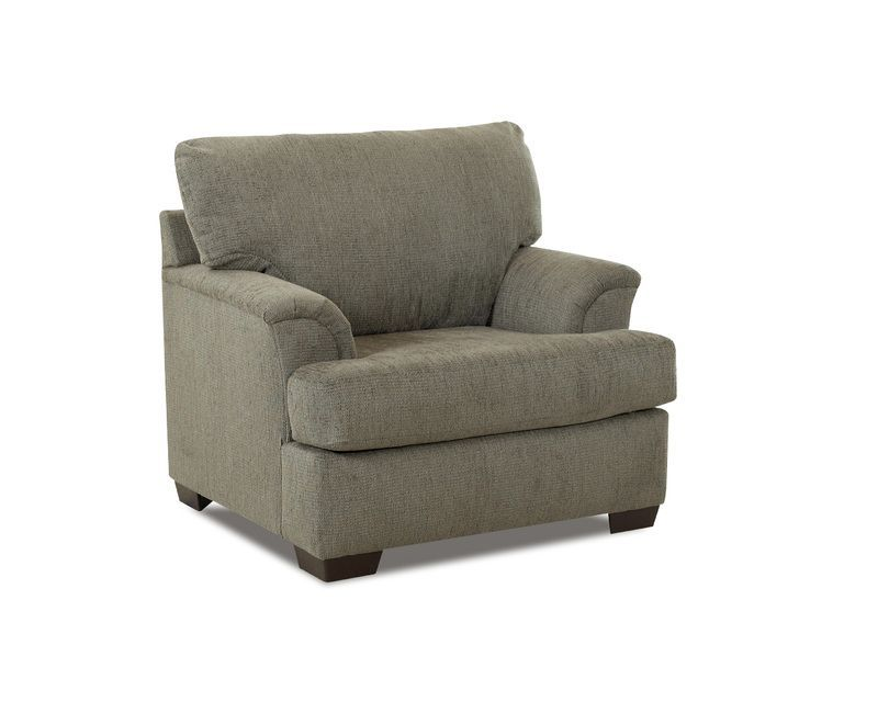 Best Bergen Ottoman E372804 Chair Armchair Overstuffed Chairs 400 x 300