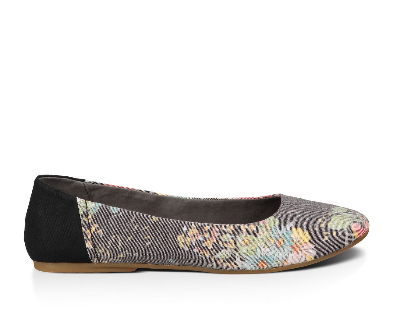Free Shipping on Orders $35+. Shop Sanuk's collection of Women's Yoga Eden Ballet Flats, Sandals, Boots & More! Keep Your Feet Styling and Your Toes Smiling! #NeverUncomfortable