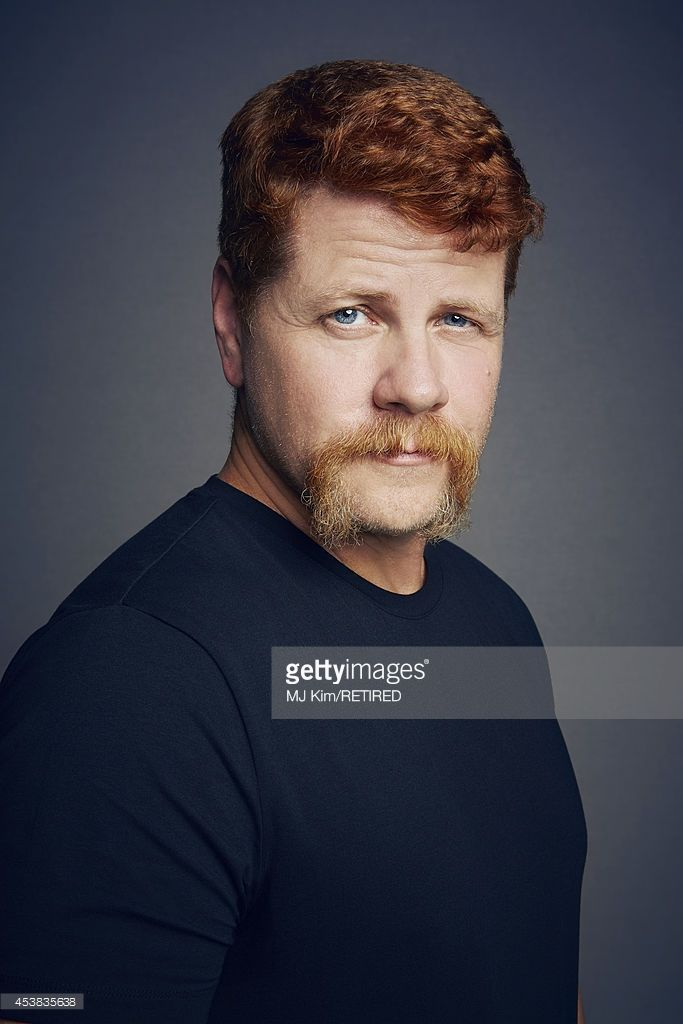 michael cudlitz band of brothers