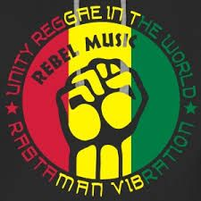 Resultado de imagen de reggae