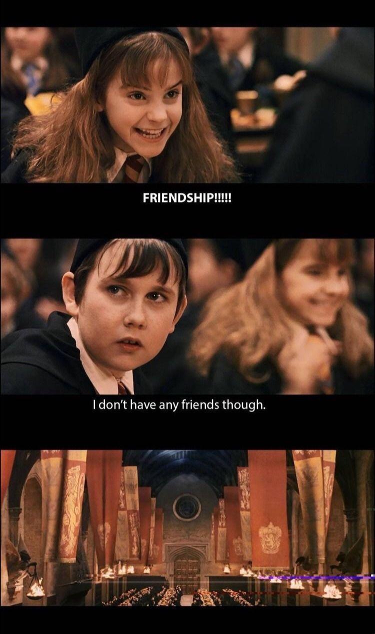 Top 23 Harry Potter Memes Dumbledore Harry Potter Memes Hilarious Harry Potter Funny Harry Potter Memes