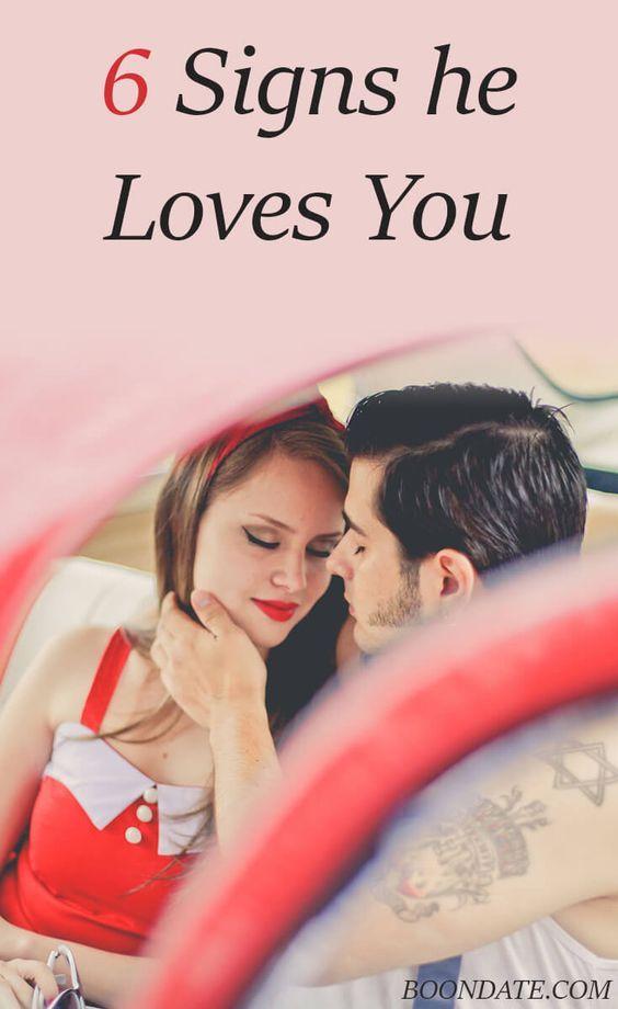 best online dating books