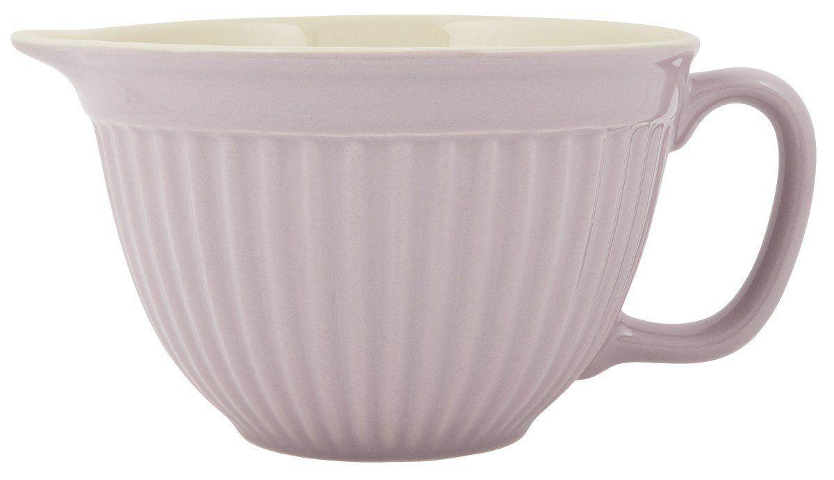 Batter bowl Mynte Lavender Haze