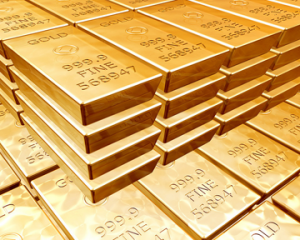 Top Ten Reasons To Get Out Of The Business Gold Bullion Coins Buying Gold Gold Bar