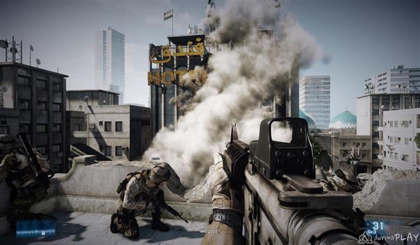 Https Www Durmaplay Com Oyun Battlefield 4 Resim Galerisi