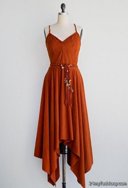 wpid-vintage-dresses-1970s-2016-2017-2.jpg (512×750) | 1970s ...