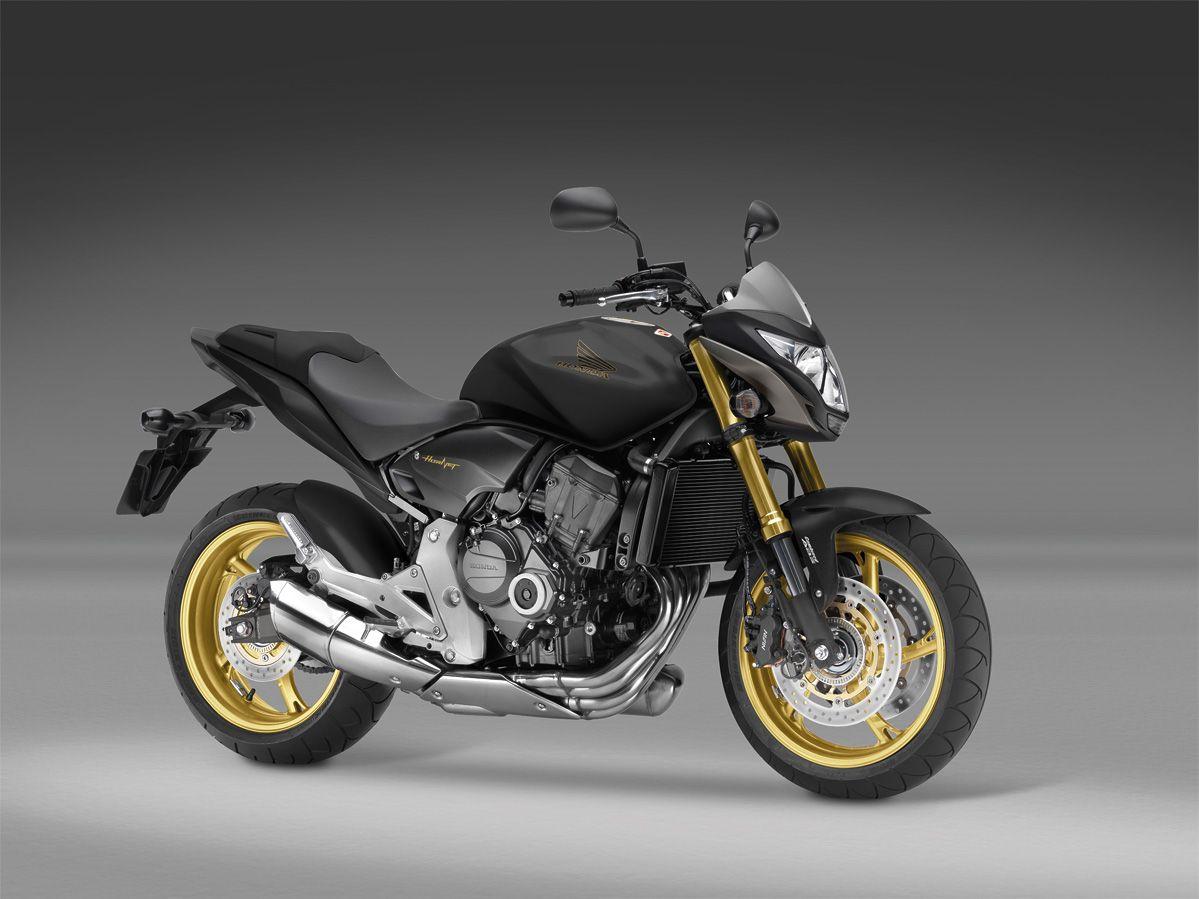 Foto honda hornet cb 600 f 2013 dinamica motos motorbikes pinterest honda motorbikes and motorcycle photography