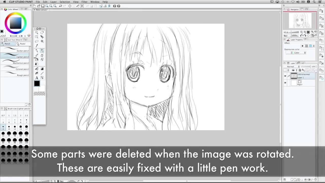 Pin On Digital Art Tips