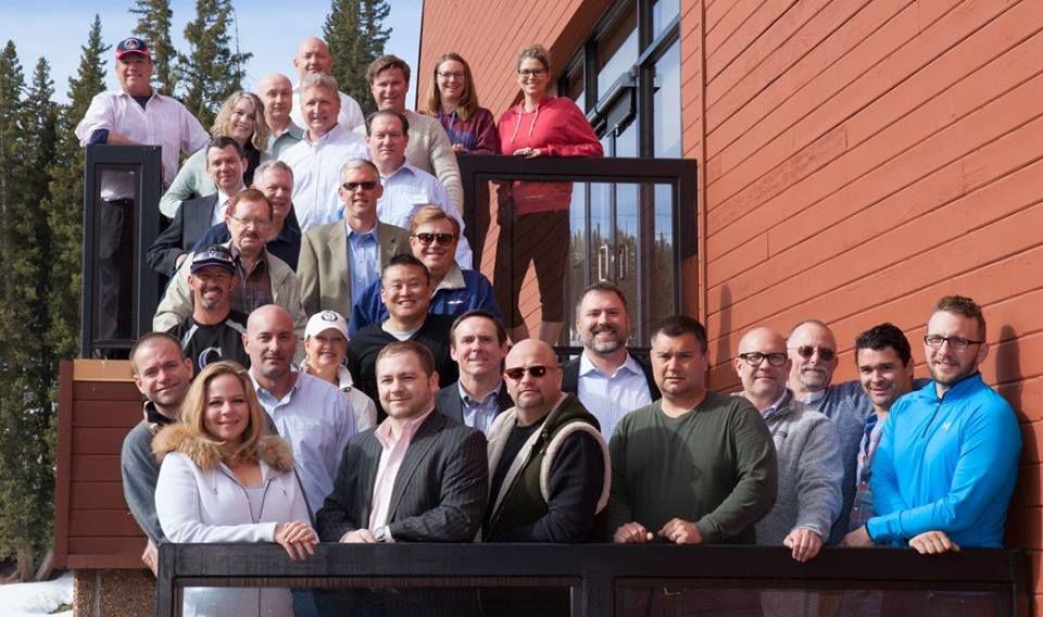 Wealth Source Partners in Oxnard CA, California Oxnard