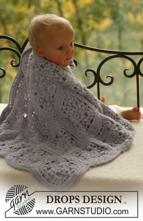 Free Pattern   Crochet / Ganchillo   Pinterest   Patrones, Alpacas y ...