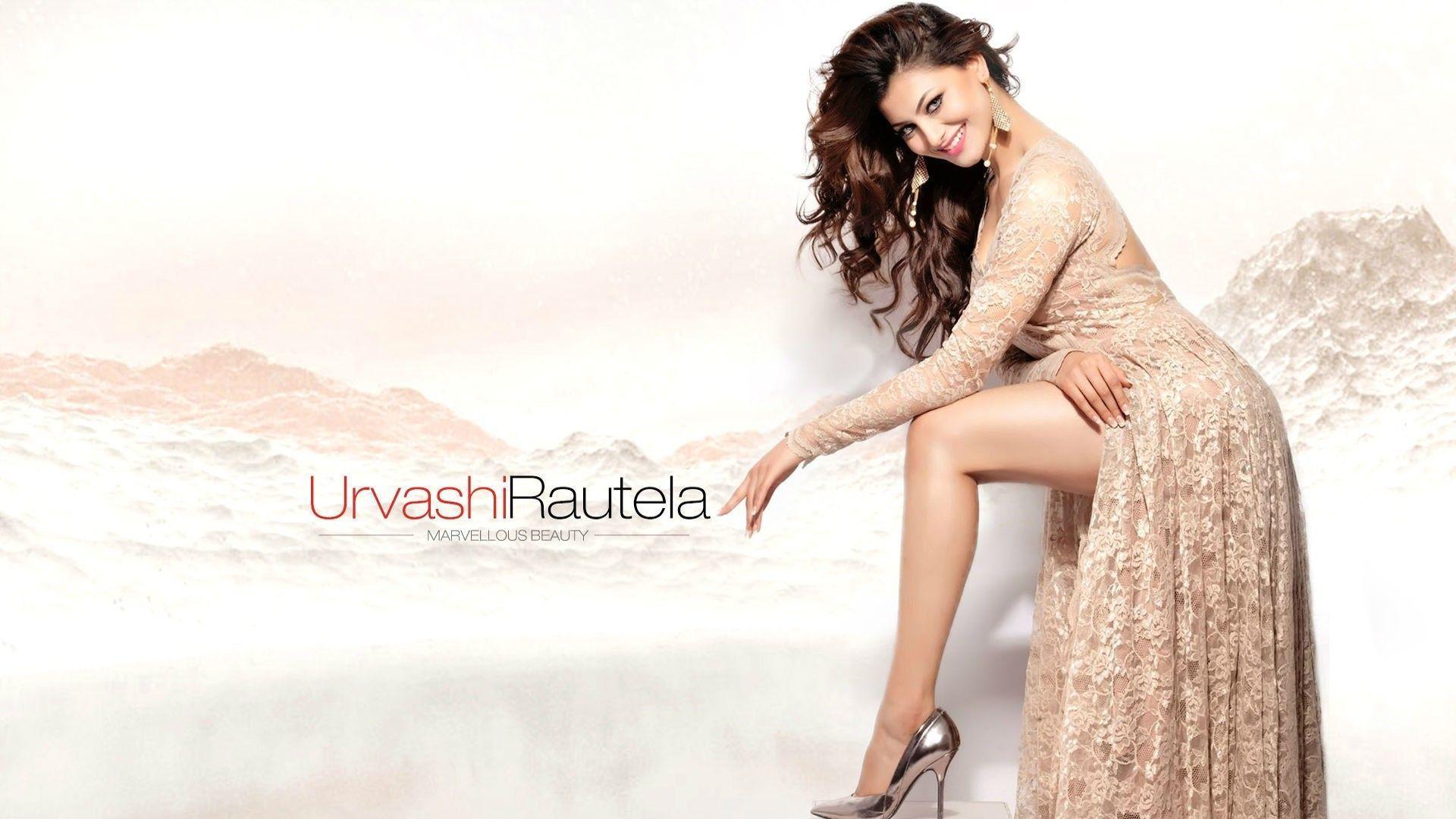 Hd wallpaper urvashi rautela - Urvashi Rautela Hd Images 9