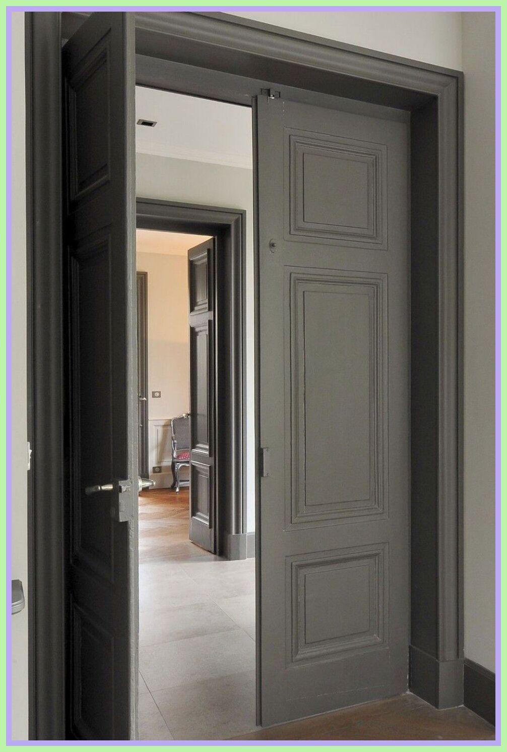 11 reference of wooden door for bedroom price【11】