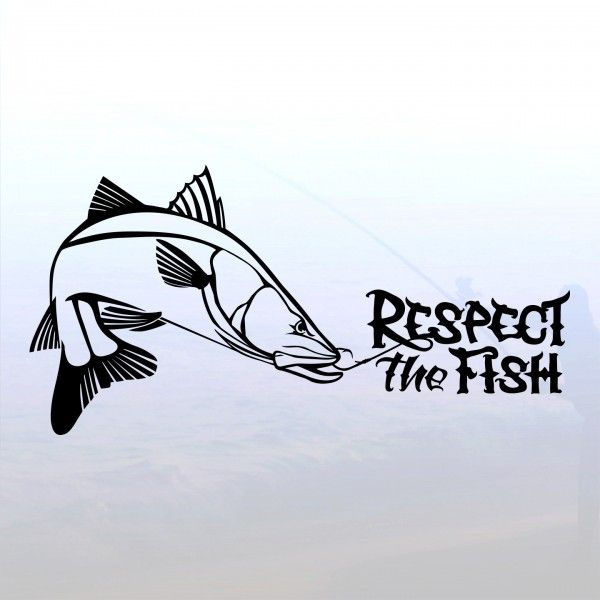 Nassau Grouper Decal Nassau And Fish - Cool custom vinyl decals for carsfish hook die cut vinyl decal pv projects pinterest fish