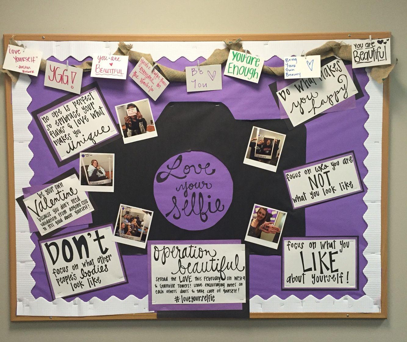 Love Boards Bulletin Usa