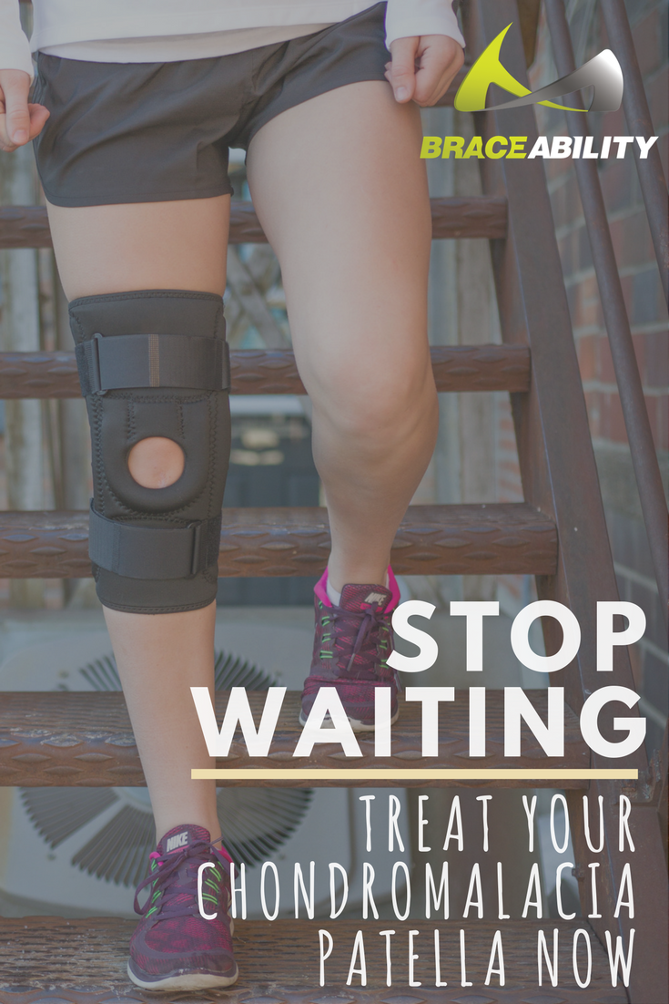 3090d3c8e7 Treat your chondromalacia patella pain today! Obviously, a great starting  point for treatment is to avoid irritating activities like squatting,  kneeling, ...
