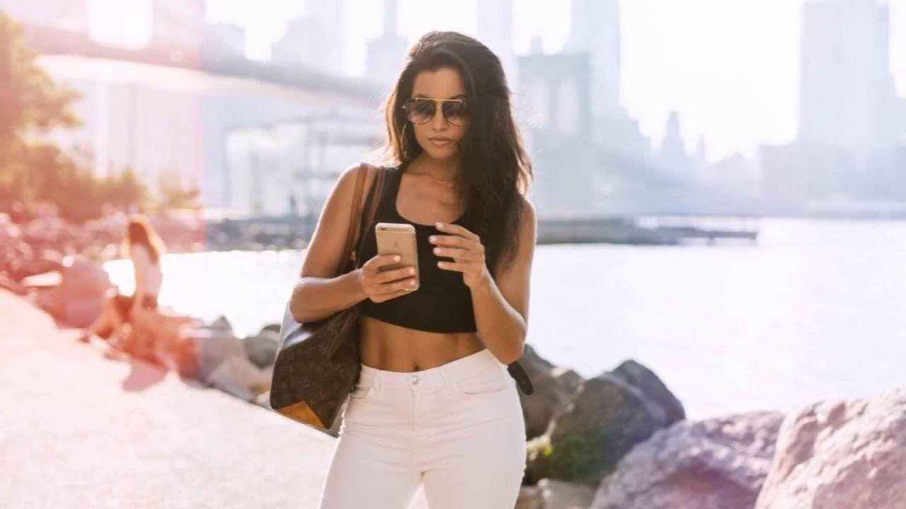 Snapchat Monica Alvarez nudes (73 foto and video), Pussy, Bikini, Instagram, braless 2006