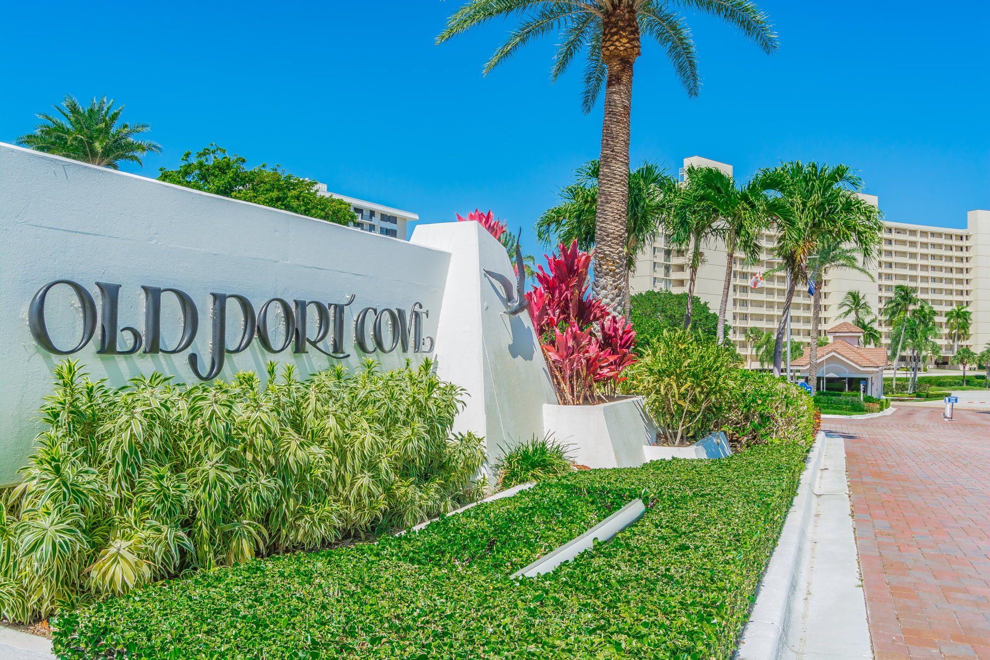 3ae1697ede0ca30e349e9f57a5d2965c - Condos Palm Beach Gardens For Sale