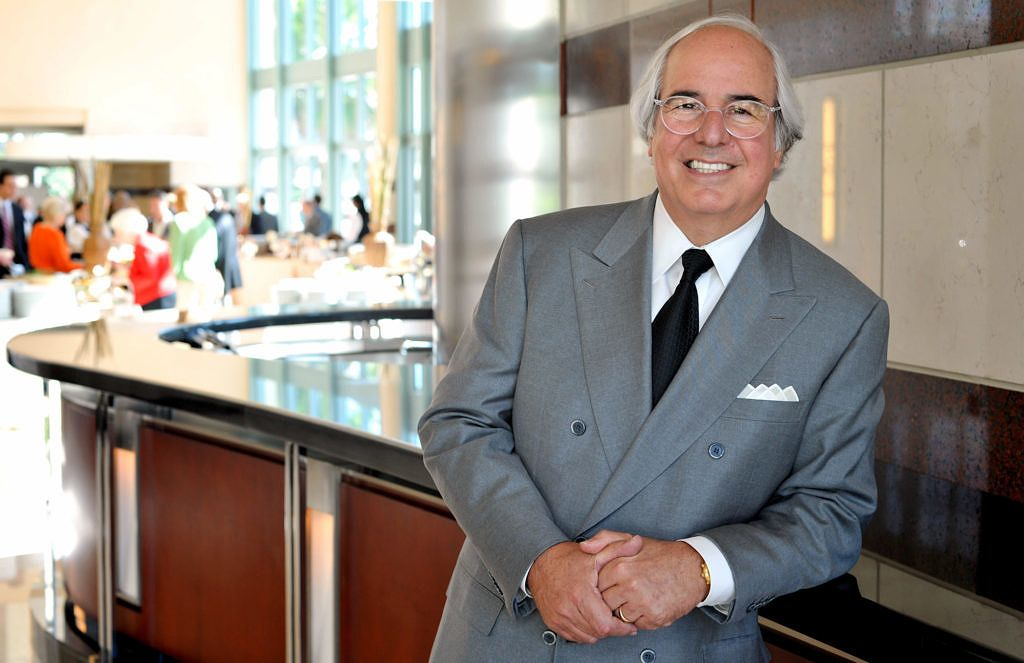 Identity theft expert frank abagnale coming to casper