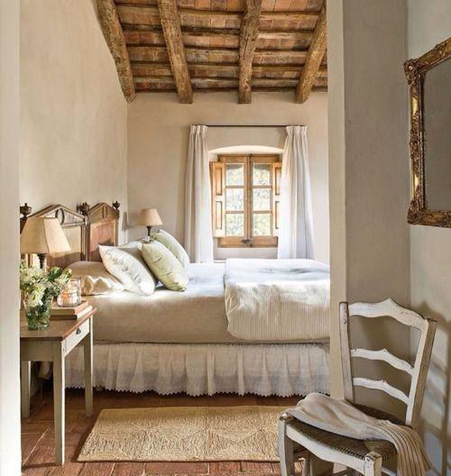 Warm Bedroom Color Schemes: Pin By Helena Van Der Merwe On Living Space