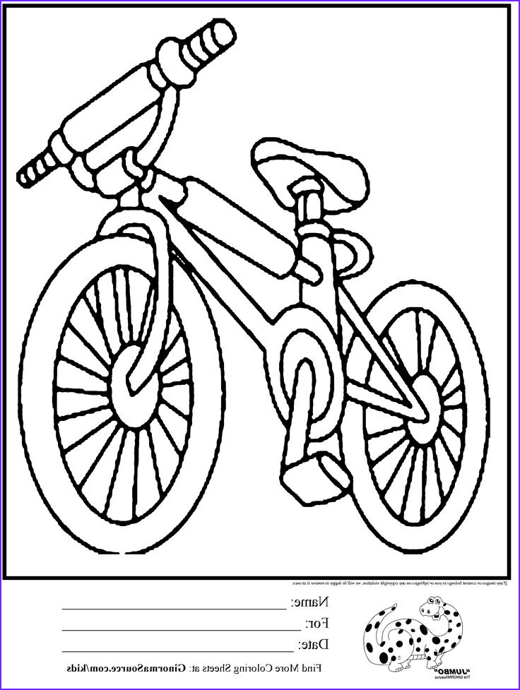 Olympic Colouring Page Bmx Bike Coloring Pages For Kids My Little Pony Coloring Bird Coloring Pages