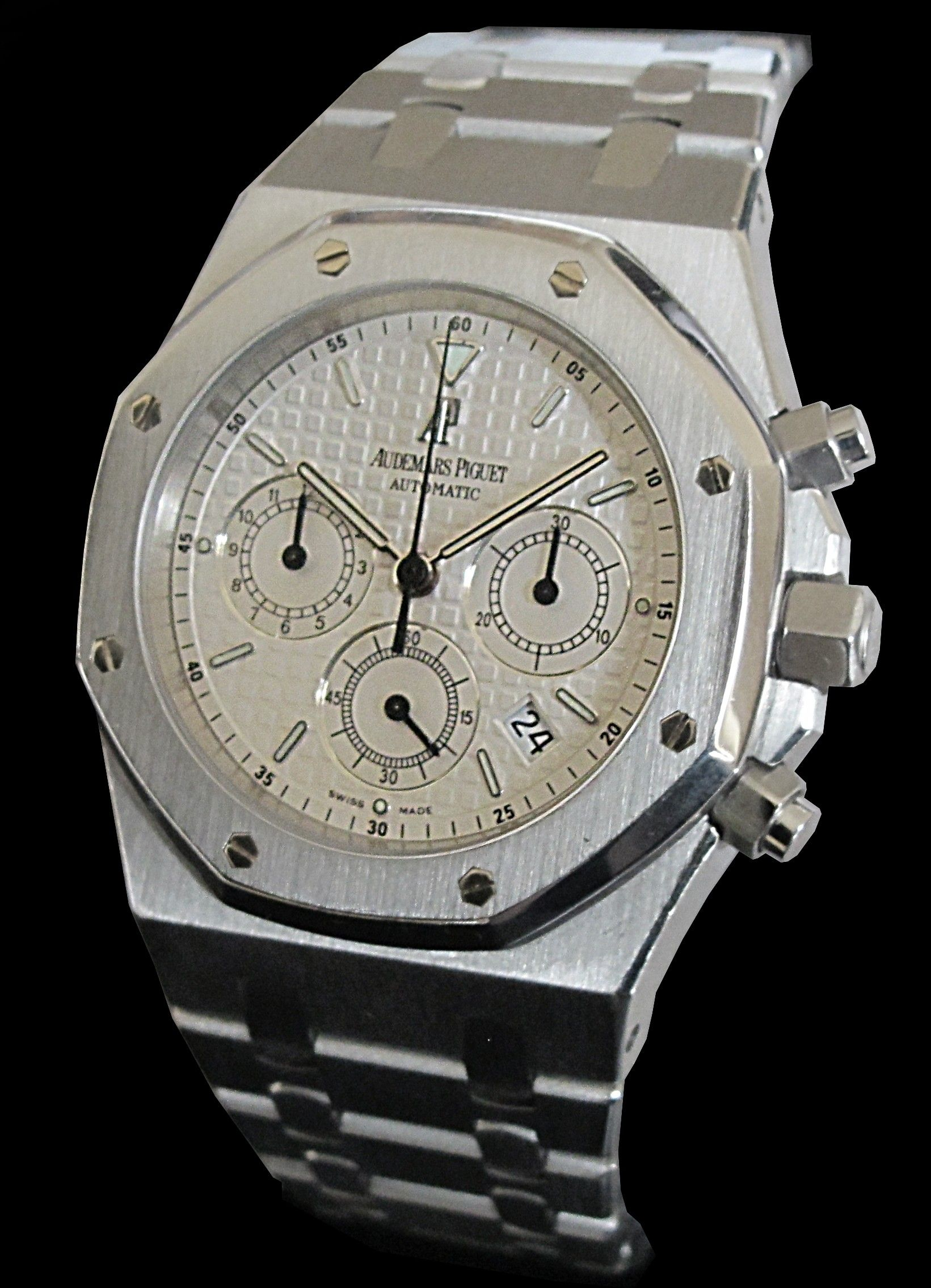 Nouveaux produits 4c244 f5994 Pin on Watches
