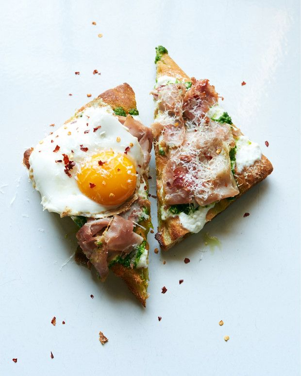 sunny side up egg sandwich perfection
