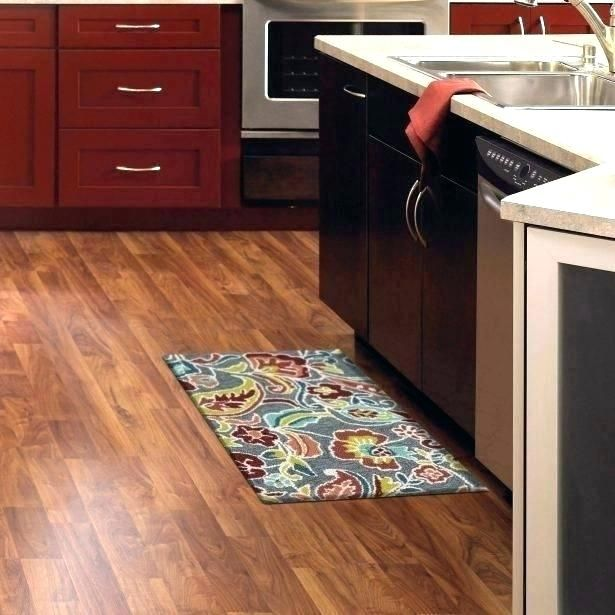 Precious Large Kitchen Rugs Images Amazing And Black 78 Rooster