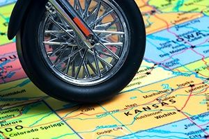 Motorcycle Safety Tips For Long Distance Motorcycle Trips Aarp