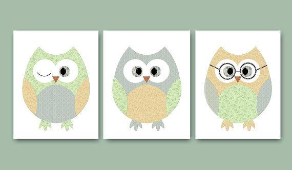 Hey, I found this really awesome Etsy listing at https://www.etsy.com/listing/160305813/owl-decor-owl-nursery-baby-nursery-decor