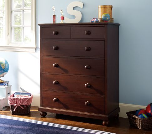 Boys Chest Of Drawers Ideas