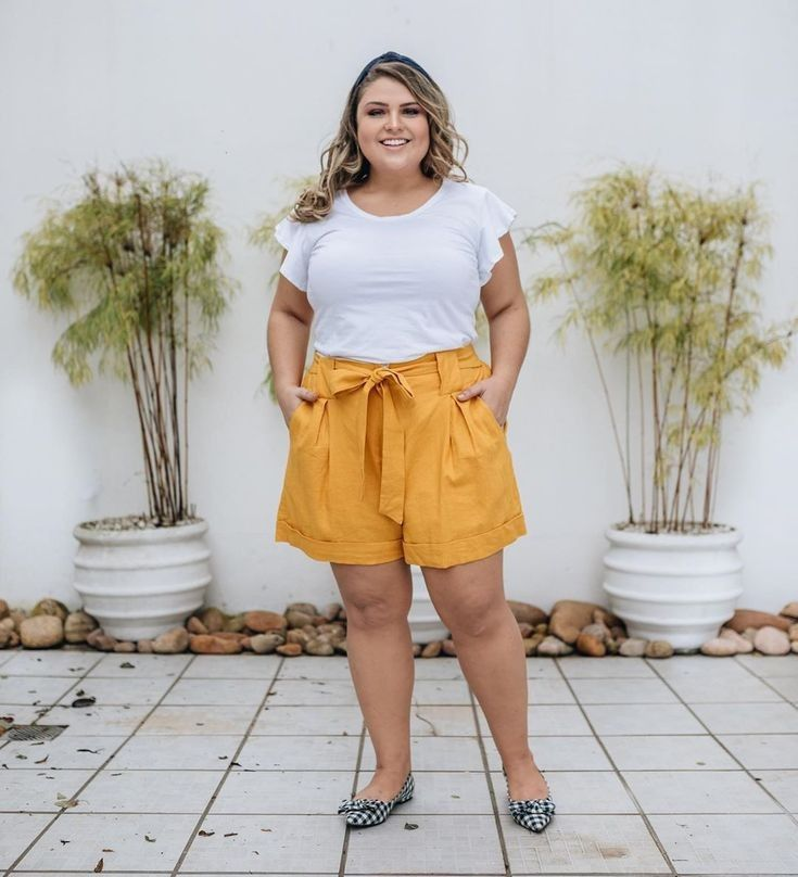 Photo of TOP PARTS FOR WOMEN PLUS SIZE | Juliana Parisi's Blog