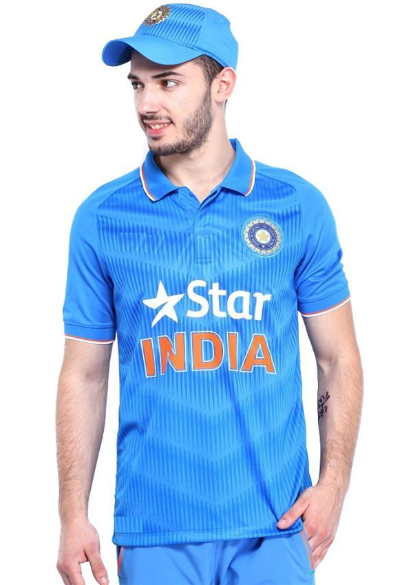 nike polo t shirts india