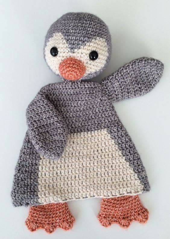 Pin de Danitza Muñoz Estrada en crochet | Pinterest | Tejidos de ...