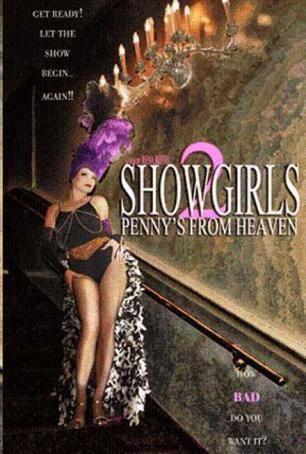 Showgirls 2 Erotik Film İzle (+18) İsimli Filmi Dilerseniz Showgirls 2 İzle , Showgirls 2 Hd İzle Olarak Tek Parça Olarak Showgirls 2 Hd Olarak İzleyebilirsiniz
