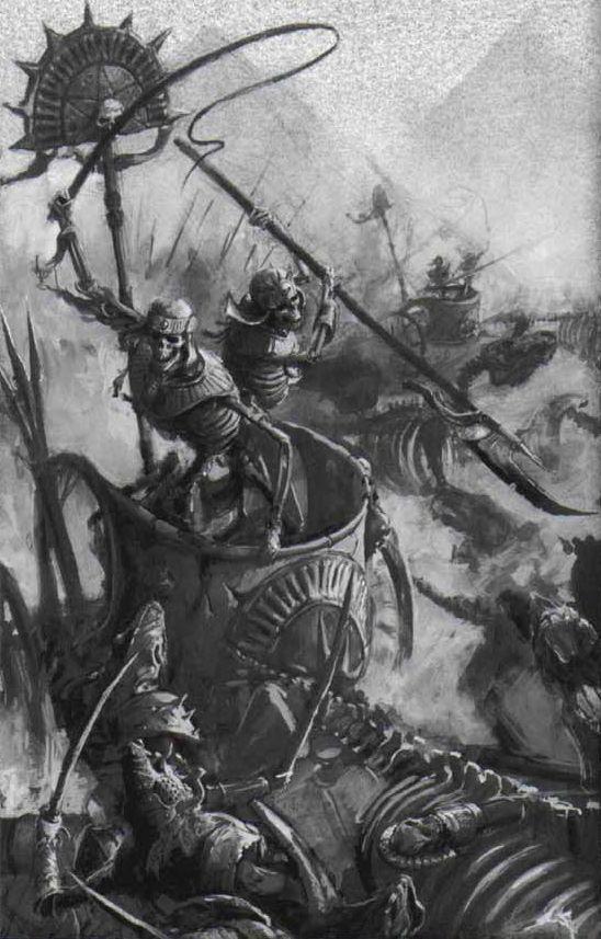warhammer 40k rulebook pdf 8th edition download