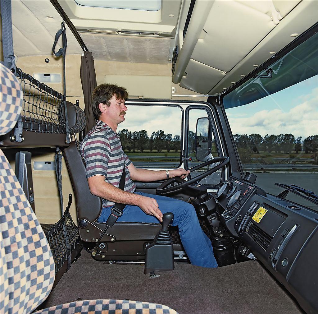 mb ng 73 interior google search trucks oude trucks. Black Bedroom Furniture Sets. Home Design Ideas