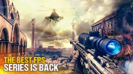 Modern Combat 5 Blackout Apk V1 4 0k Data Free To Play Free 4 Phones Mod Apk For Android F4p Blackout Game Modern Combat