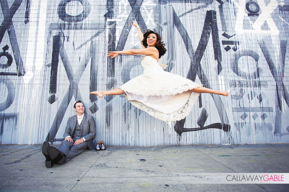 downtown san diego photo shoot san diego darleen joeurban engagement shoot in downtown san diego photography pinterest photos
