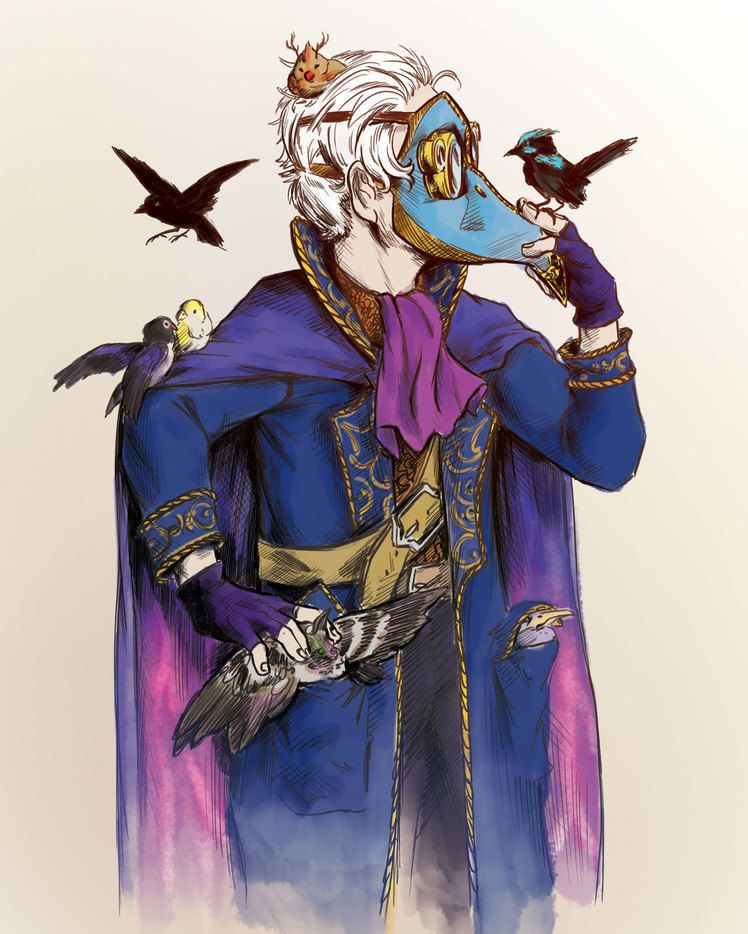 Morgan Ashwin On Instagram Search For Birbs Criticalrolefanart Criticalroleart Criticalrole Percy Critical Role Comic Critical Role Fan Art Critical Role Two more critical role fan art pieces. pinterest