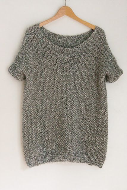from londonleos blog. I want a sweater like this. | Knitting ...