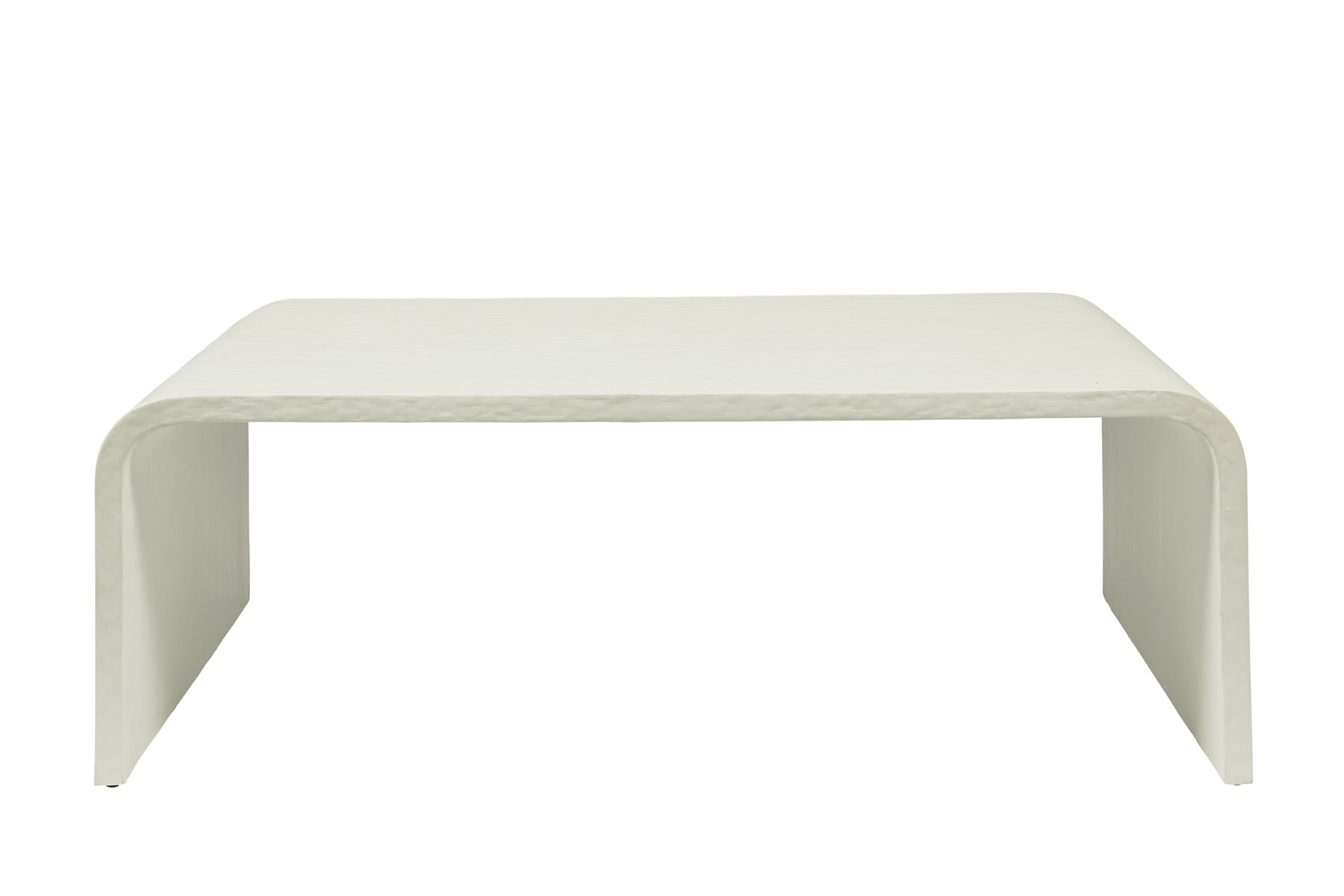 Linville Coffee Table In 2020 With Images Coffee Table Table