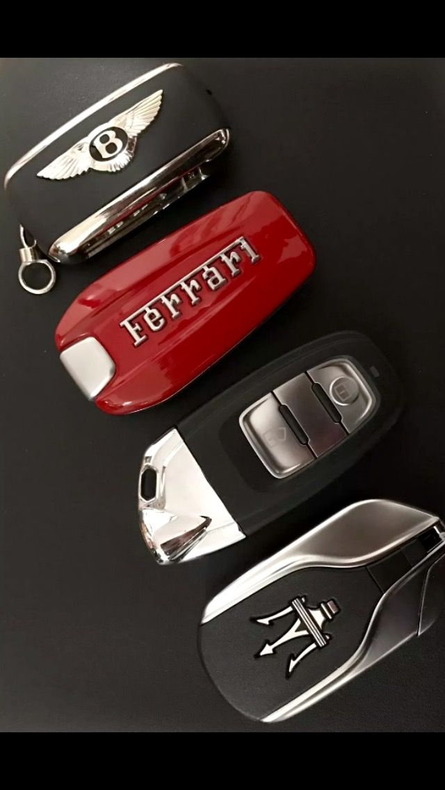 Pin By Tirsa Rodriguez On Car Keys Expensive Cars Car Accessories Luxury Cars