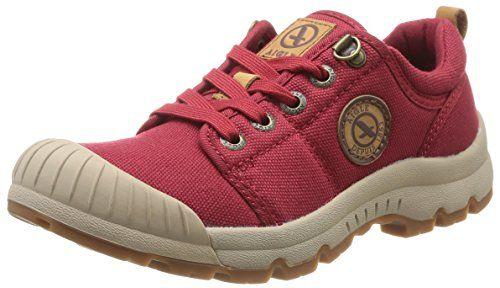 4115-302-22, Sneakers Basses Homme, Gris (22 Hellgrau), 41 EUMustang